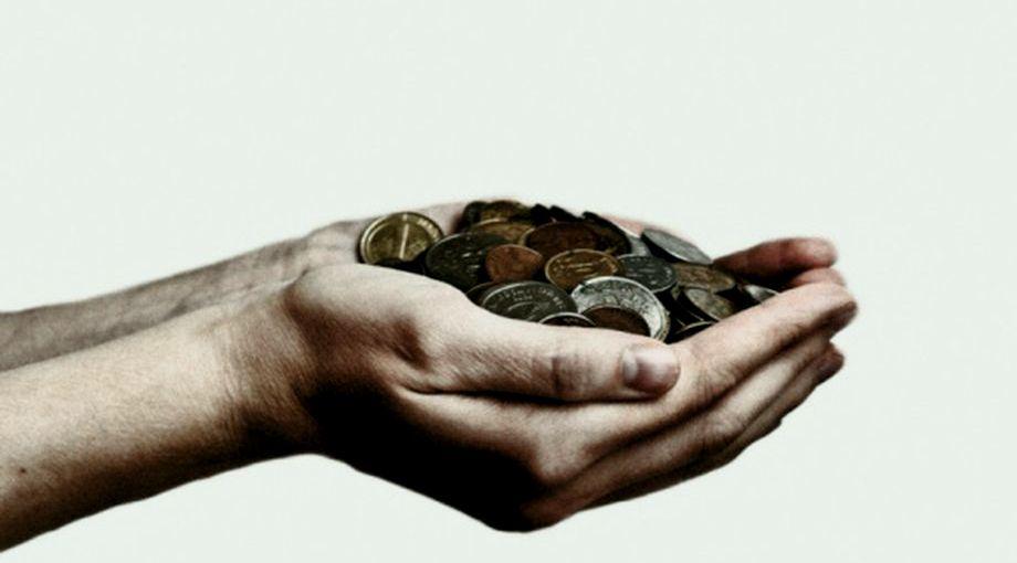 Deroga alla soglia dei 1.000 euro in contanti per commercianti ed agenzie di viaggio