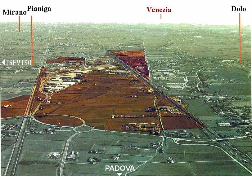 Veneto City: Confesercenti non molla l'azione di contrasto