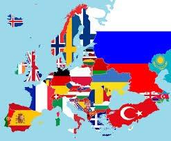 C'è bisogno di una nuova Europa