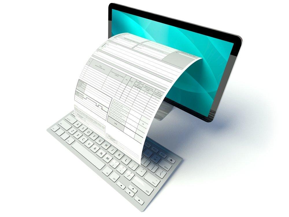 Fatture elettroniche: altro onere per le imprese