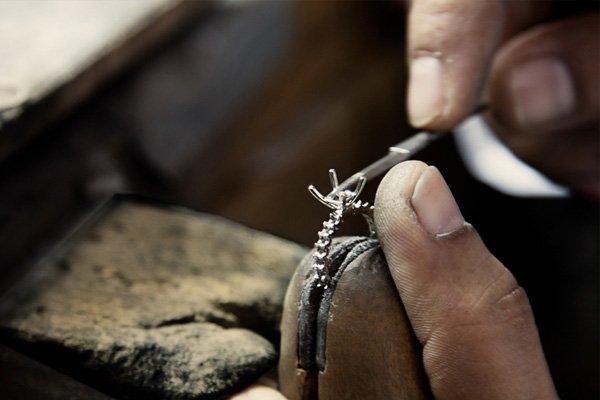 Artigiani, PMI e crisi: una riflessione