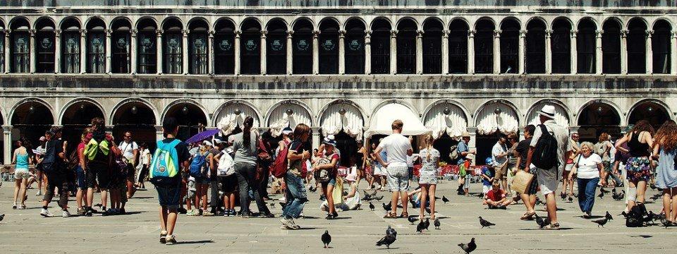 Expo 2015 e turismo veneto: formazione per le imprese turistiche