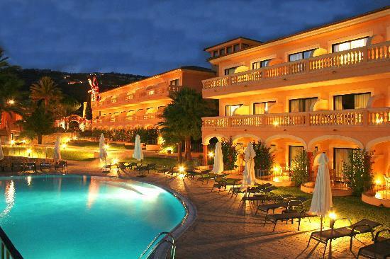 Alberghi ed hotel: novità in Veneto