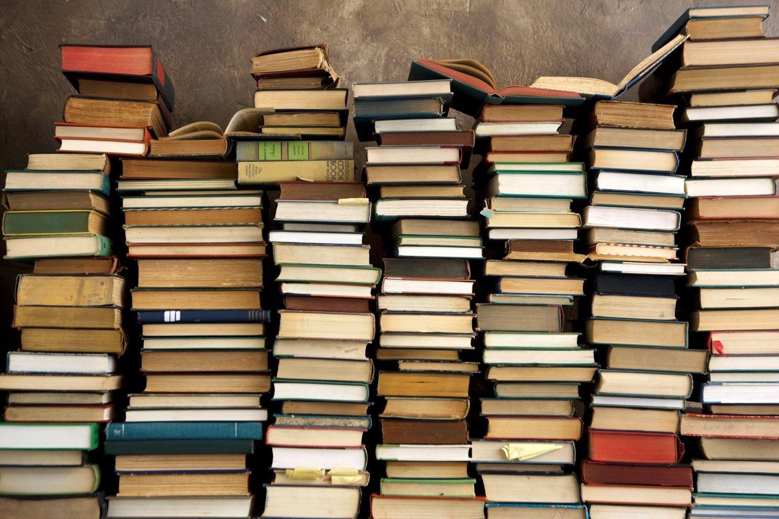 Sindacato Librai Italiani: bene lo stop allo sconto selvaggio sui libri