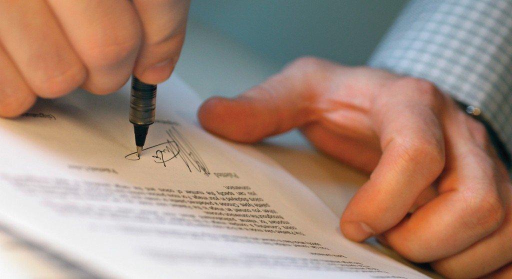 Confesercenti dice no al nuovo contratto del terziario