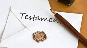 Diritto di successione: in Confesercenti si può