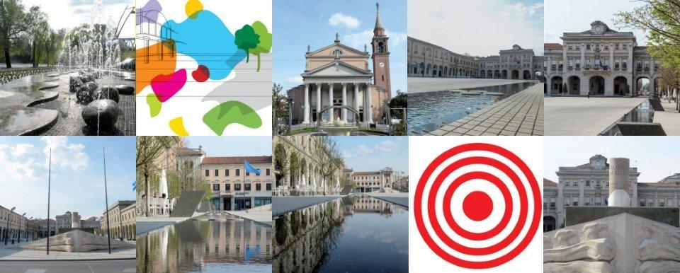 """Commercio e centri urbani: il progetto della """"Summer School"""""""