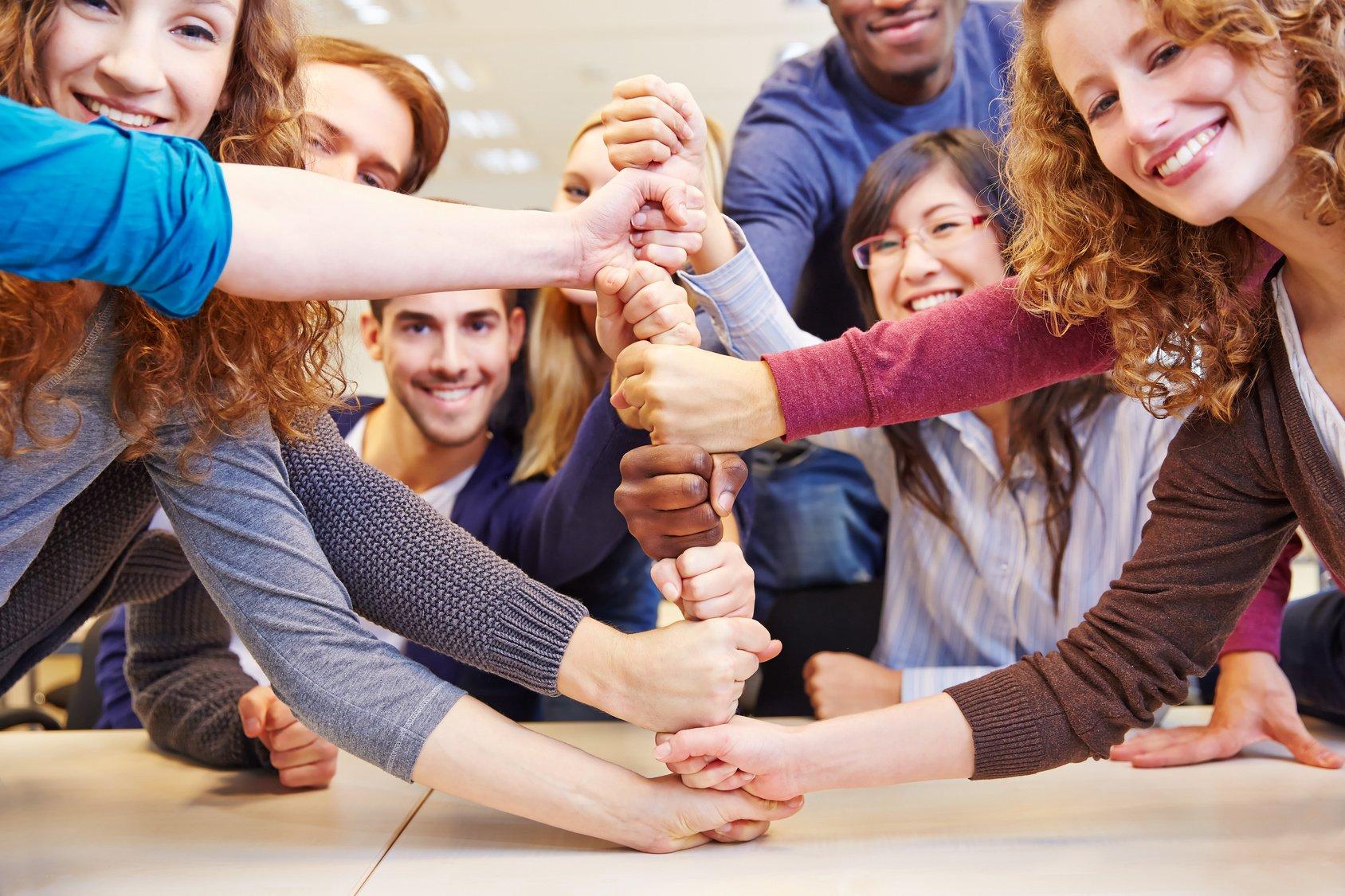 Nuove risorse per giovani imprenditori