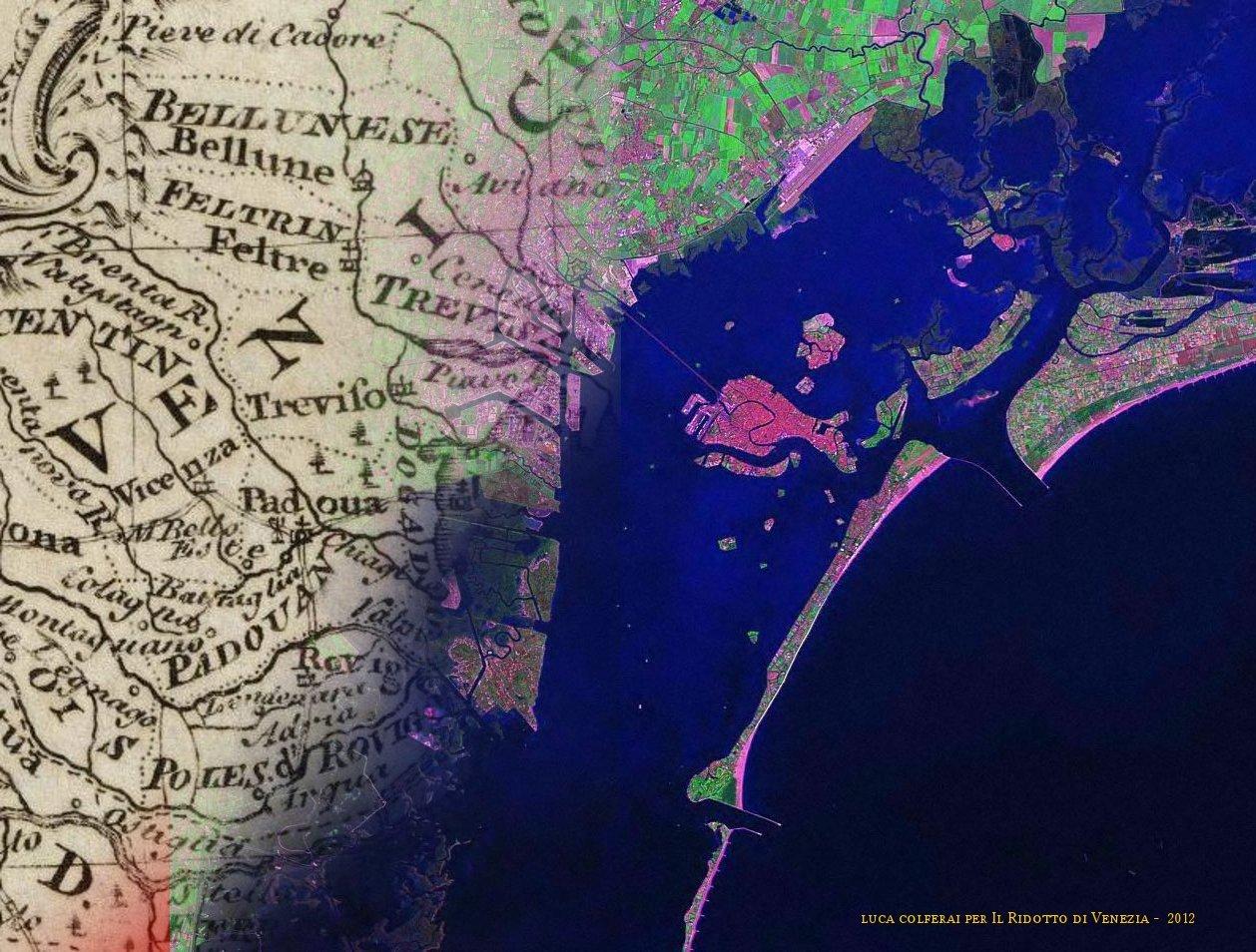 Città Metropolitana: deve essere uno strumento di sviluppo