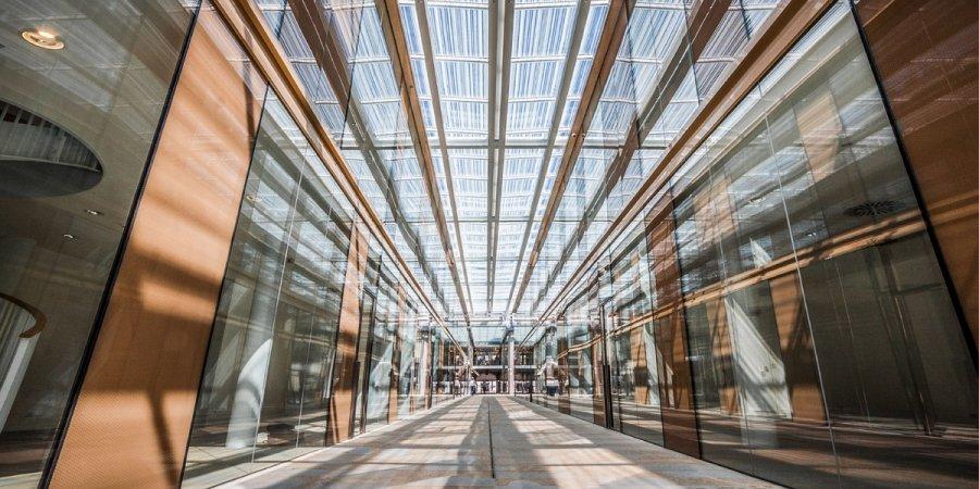"""""""Temporary Store"""": un'occasione per i negozi sfitti"""