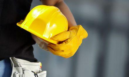 NOALE 4 luglio Corso di Formazione SPECIFICA per Lavoratori