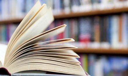 Librerie: al via la cedola libraria per i testi della scuola primaria