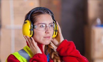 Lavoro femminile: formazione gratuita per le donne con Cescot Veneto