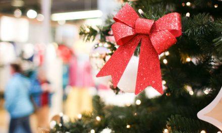 Acquisti natalizi: ecco come si orientano i cittadini