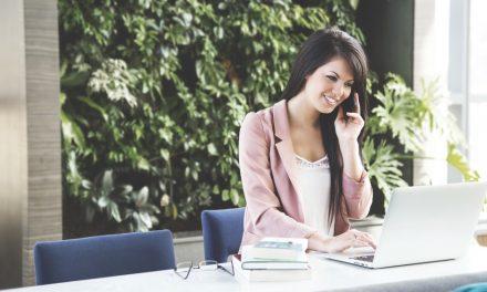Imprese femminili: crescono più velocemente, ma durano meno