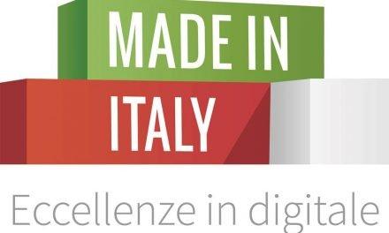 """""""Eccellenze in Digitale"""": seminario per imprese e professionisti"""