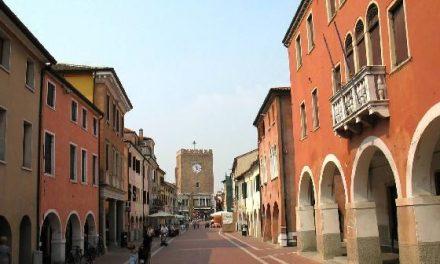 Mestre: la città non si rilancia con singole iniziative