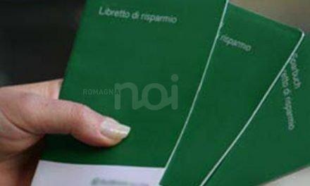 """Libretti al """"portatore"""" addio dal 4 luglio 2017"""
