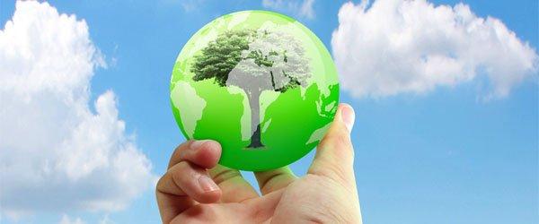 Efficientamento energetico PMI: contributi dalla Regione Veneto