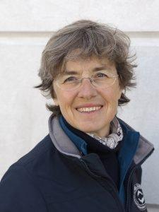 Cristina Giussani