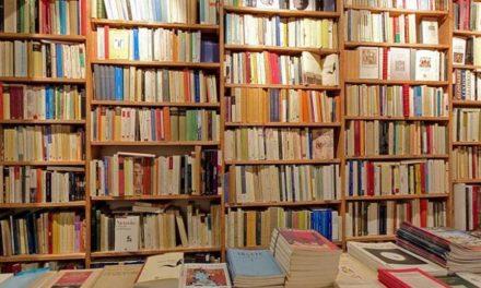 Tax Credit per le piccole librerie: nostra conquista