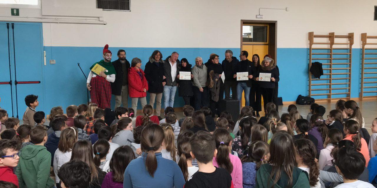 Zelarino: scuola, famiglie e commercianti insieme per il rilancio dei negozi di vicinato