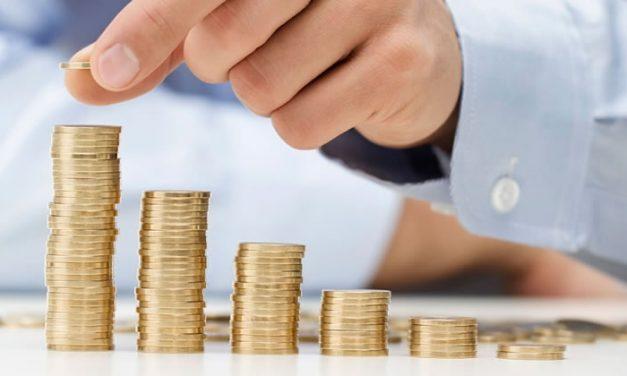 Finanziaria 2018: sgravi, incentivi e tracciabilità