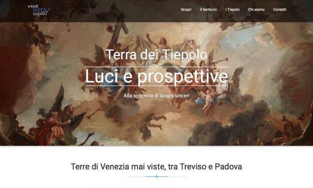 La Rete d'Imprese Terra dei Tiepolo nel Veneziano vola in Europa