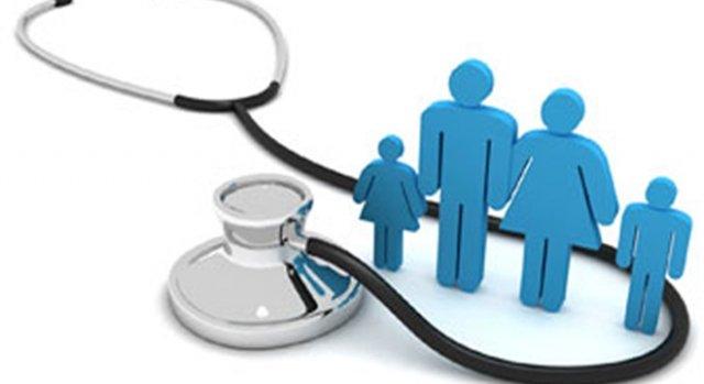 Copertura sanitaria per gli Associati Confesercenti: come fare?