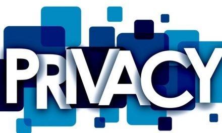 In Gazzetta Ufficiale il regolamento sulla Privacy