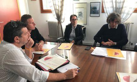 Miranese: si riparte con la rigenerazione urbana di Martellago, Olmo e Maerne