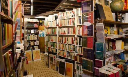 Librai: successo Tax Credit, il 77% delle richieste arrivato da librerie indipendenti