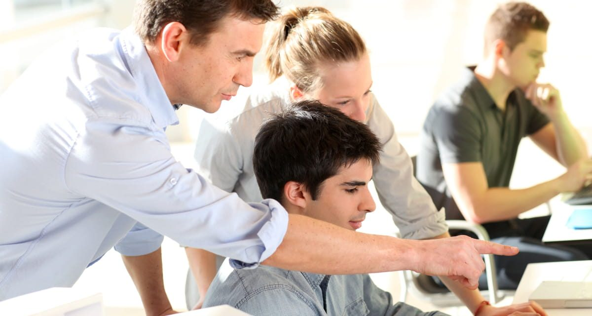 Alternanza Scuola-Lavoro 2019: il supporto di Confesercenti alle imprese