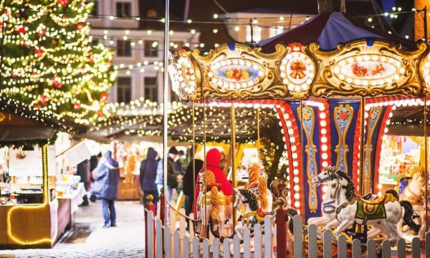 """Indagine sui consumi natalizi: """"tiepida"""" partenza e clima di sfiducia"""