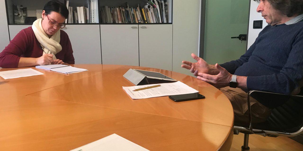 Commercio a Mestre: bilanci e prospettive per il 2019