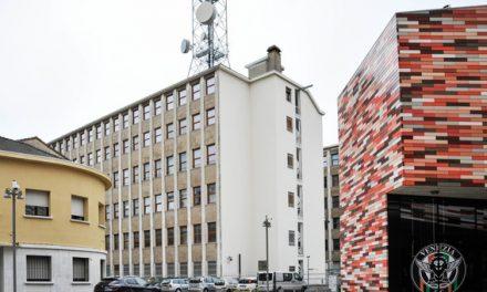 Segnali positivi su Mestre: in arrivo il nuovo hotel super lusso in città