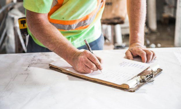 VENEZIA luglio 2019 Corso di AGGIORNAMENTO per lavoratori