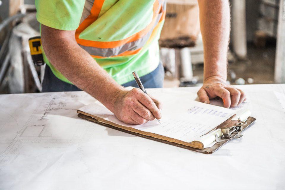 CHIOGGIA luglio 2019 Corso di AGGIORNAMENTO per lavoratori