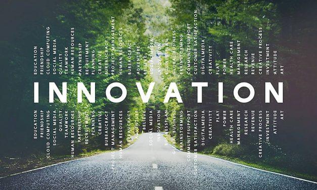 Innovazione nelle PMI: necessario il sostegno pubblico