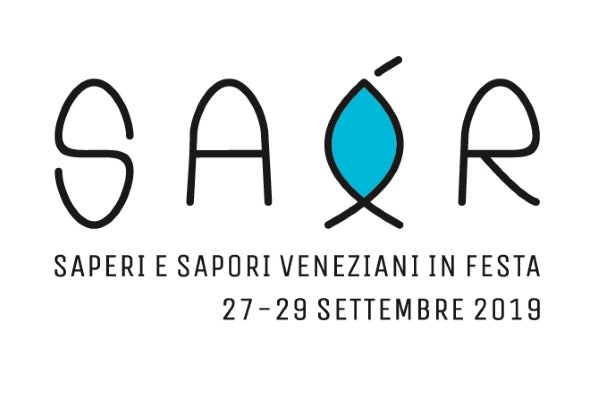 Festival Saòr Mestre Settembre 2019