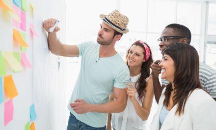 Erasmus per giovani imprenditori