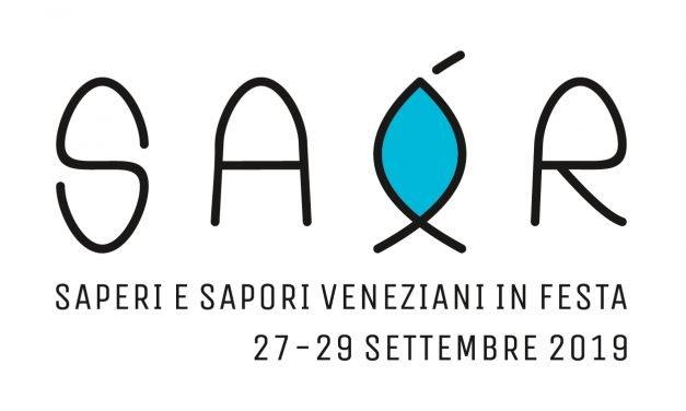 Festival del Saòr – Sapori e saperi veneziani in festa