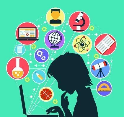 Il digitale facile: formazioni per imprenditori del mercato fisso