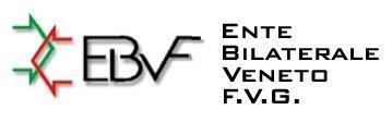 Ente Bilaterale Veneto e FVG: nuova sede a Martellago